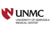 University of Nebraska Medical Center Logo