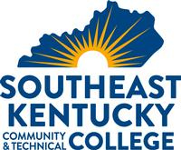 Southeast Kentucky Community and Technical College Logo