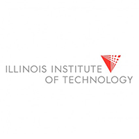 Illinois Institute of Technology, Chicago Logo