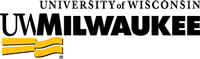 University of Wisconsin, Milwaukee Logo