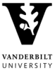 Vanderbilt University School of Medicine Logo
