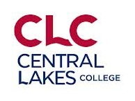 Central Lakes College Logo