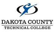 Dakota County Technical College Logo
