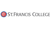 St. Francis College Logo
