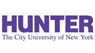 CUNY Hunter College Logo