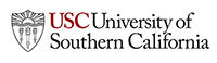 University of Southern California, Student Counseling and Mental Health Services Logo