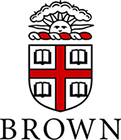 Rhode Island Hospital/Brown University Logo