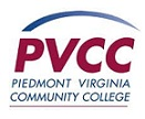 Piedmont Virginia Community College Logo